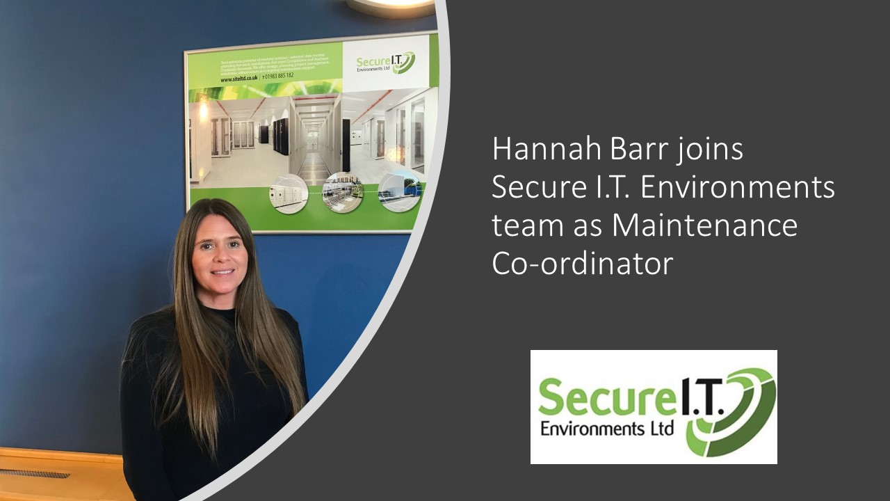 Hannah Barr